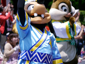 2015062531_disney_tanabata_days