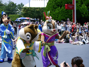 2015062534_disney_tanabata_days