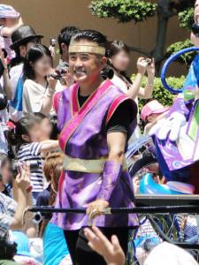 20150626_last_summer