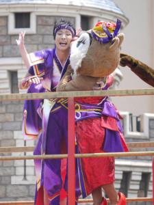 2015071515_disney_garyougunbu