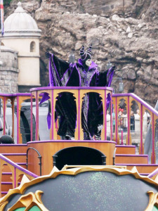 2015081002_disney_the_villains_world