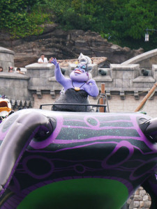 2015081006_disney_the_villains_world