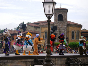 2015081010_disney_the_villains_world