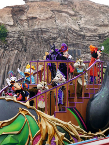 2015081011_disney_the_villains_world