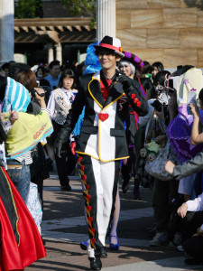 2015100405_disney_the_villains_world