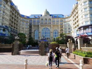 2015100901_land_hotel_alice_room