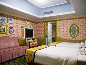 2015100906_land_hotel_alice_room