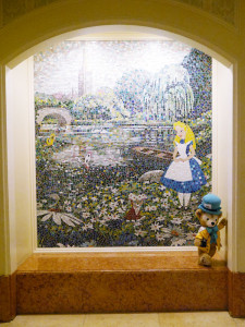 2015100935_land_hotel_alice_room