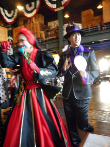 2015102709_disney_villains_sailing