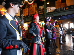 2015102716_disney_villains_sailing