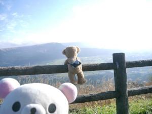 2015122209_kumamoto