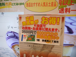 2015122236_kumamoto