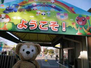 2016021104_musashinomura