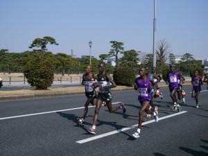 2016022802_tokyo_marathon