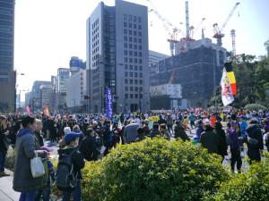 2016022804_tokyo_marathon