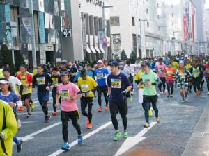 2016022805_tokyo_marathon