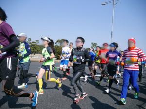 2016022808_tokyo_marathon