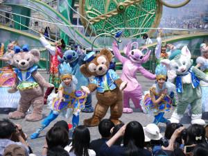 2016050306_kanousei