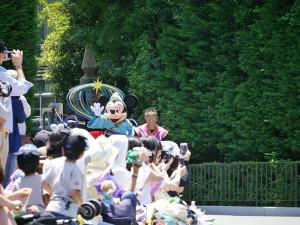 2016061801_tanabata