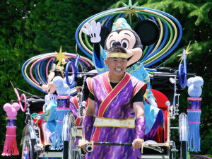 2016061802_tanabata
