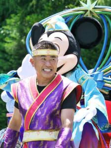 2016061803_tanabata