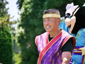 2016061804_tanabata