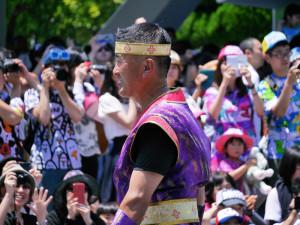 2016061806_tanabata