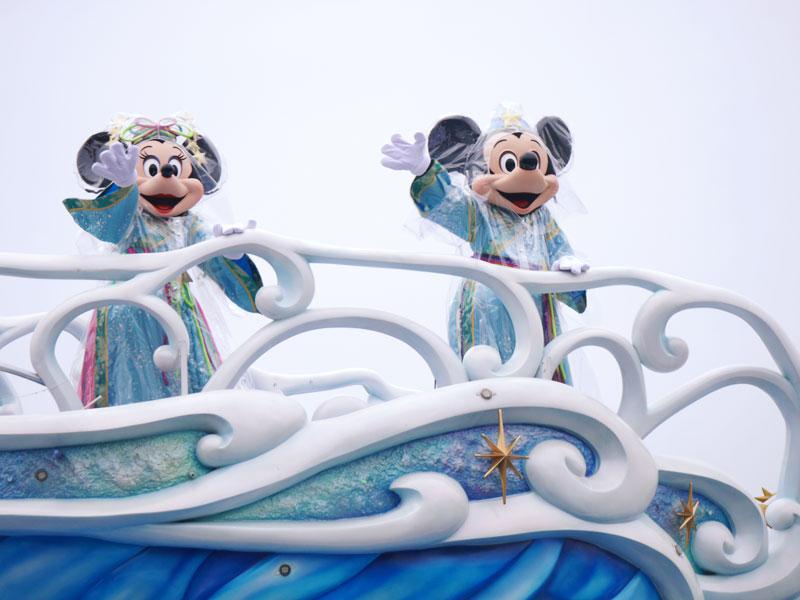 2016061906_tanabata_s
