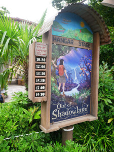 2016070305_out_of_shadowland