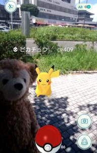2016082164_enoshima