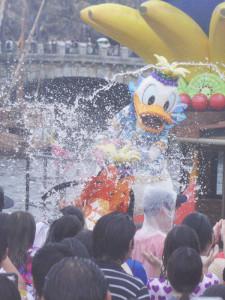 2016082921_torosupu
