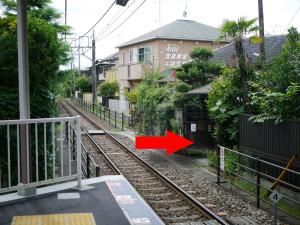 2016090308_enoshima