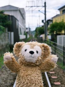 2016090309_enoshima