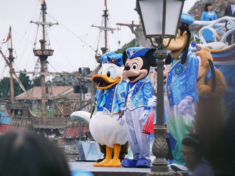 2016090408_15th
