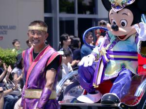 2017061602_tanabata