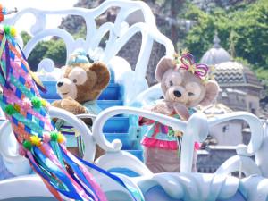 2017061609_tanabata