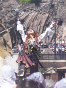 2017071520_pirates