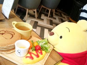 2017072804_poohcafe