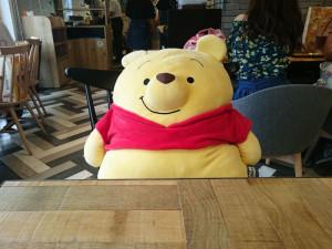 2017072810_poohcafe