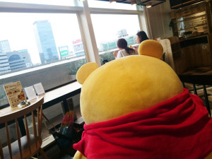 2017072811_poohcafe
