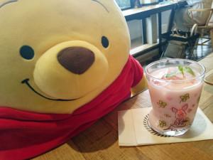 2017072813_poohcafe