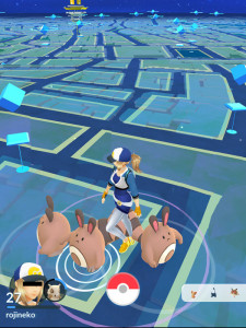 2017080817_pokemon