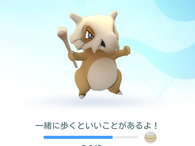 2017080820_pokemon