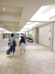2017081301_sirayuki